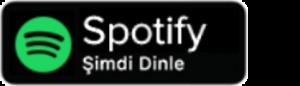 Jabbar - Spotify